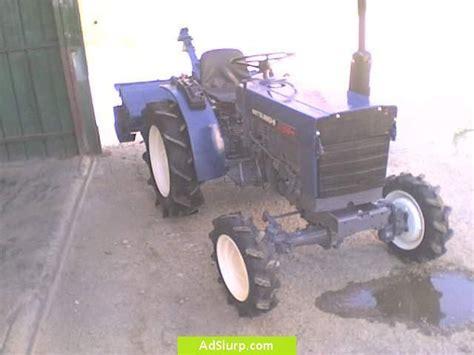 porta portese annunci auto usate roma trattori agricoli usati macchine motozappa usata roma