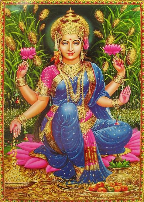 in search of a goddess 17 best images about lakshmi embracing earthly delight on