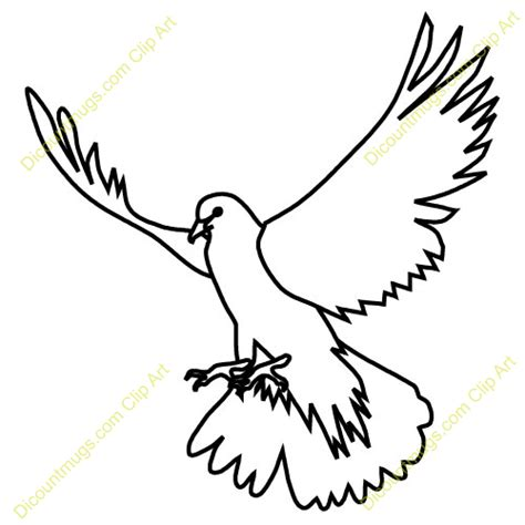 Bird Wings Outline by Bird Wings Clipart Clipart Panda Free Clipart Images