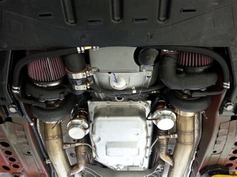 camaro 5 ss agp twin turbo kit agp turbochargers inc store twin turbo comparison page 7 camaro5 chevy camaro