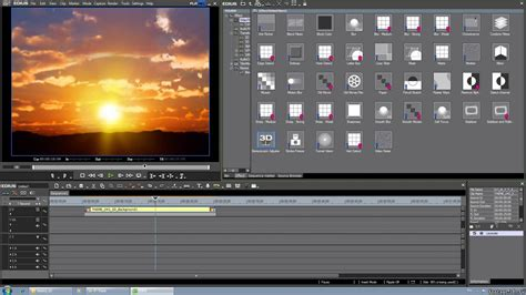 canopus edius 4 pro full version free video editing software canopus procoder 4 free download full version