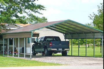 all american boat and rv storage greenville indiana carolina carports ezcarports