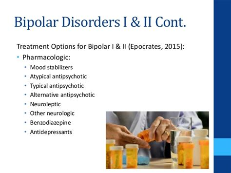 icd 9 code for mood swings icd 10 bipolar mania search results go 2017