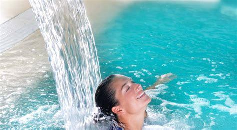 hotel euroterme bagno di romagna last minute hotel roseo euroterme wellness resort bagno di romagna