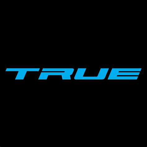 Who Made True Search True Hockey Playtruehockey