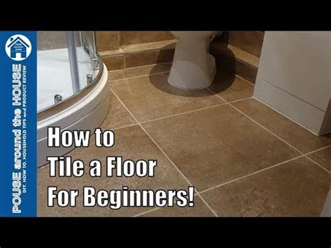 how to level a bathroom floor for tile tiling a bathroom floor around toilet toilet flange