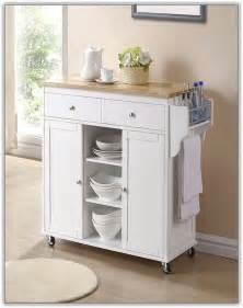 kitchen islands on wheels uk home design ideas portable kitchen islands they make reconfiguration easy