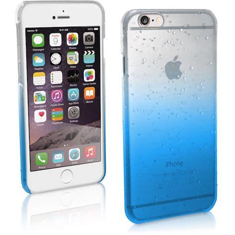 fundas iphone 6 las 15 mejores fundas y carcasas para iphone 6 y iphone 6s