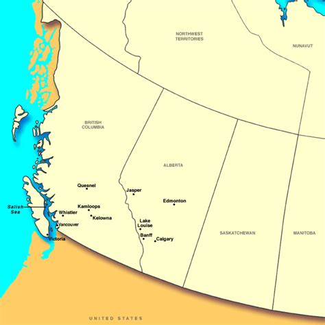 map of canada with cities and states map of canada with cities and states driverlayer search