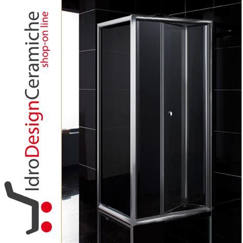 vasca da bagno con apertura laterale prezzi vasche da bagno con apertura laterale box doccia porta