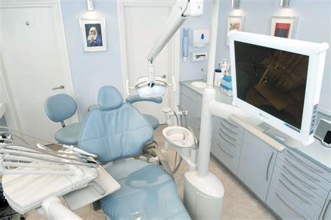 room of teeth dental surgery design study free design visits