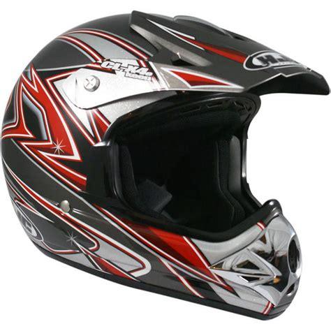 hjc motocross helmets hjc cl x4e keen motocross helmet motocross helmets