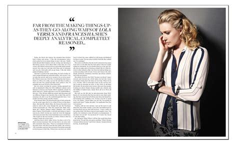 design magazine interview magazine crop indra studios