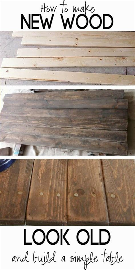 rustic wood stain colors best 25 wood stain colors ideas on stain