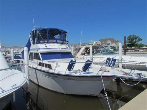 motor yacht boats for sale seattle marinette 37 marquis motor yacht boats for sale in seattle