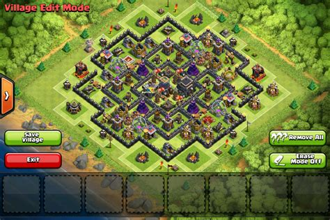 Terbaik New 5 9 7 Air 3 9 7 2017 Wifi Cellular 128gb Fu Gold strategi clash of clans gambar base trophi th 9 terbaru 2015