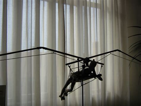 la macchina volante macchina volante