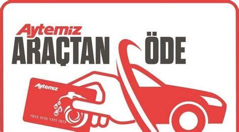 istanbul haberi aytemizde aractan oede doenemi basliyor