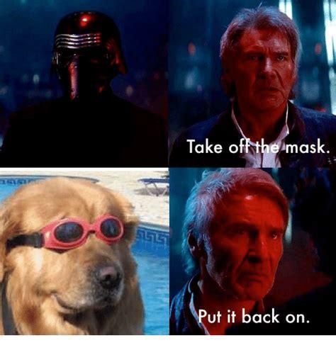 the mask meme search the mask memes on me me
