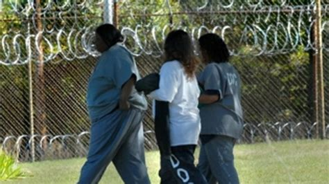 Framingham State Prison Detox by S Prison Crisis Costing State Millions Boston Herald