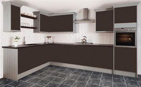 solid wood kitchen cabinets online design your kitchen online kitchen style tool solid