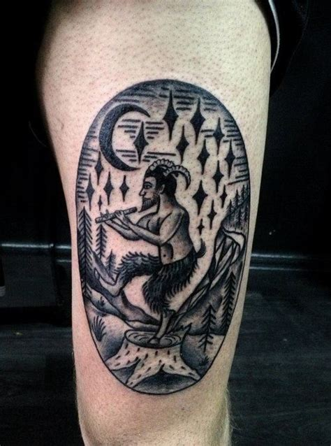 occult tattoos google search detail 17 best images about pan ref pics on
