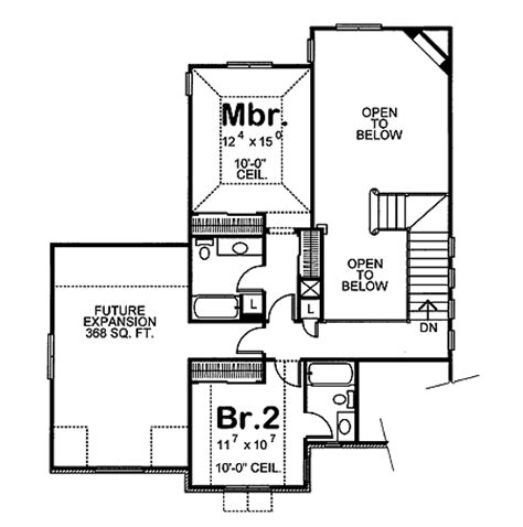 economy home plans economy home plans small house ch19 with affordable