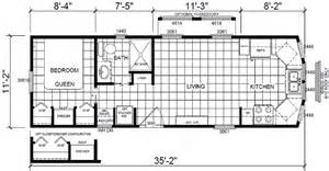 casita floor plan rv park model homes texas louisiana