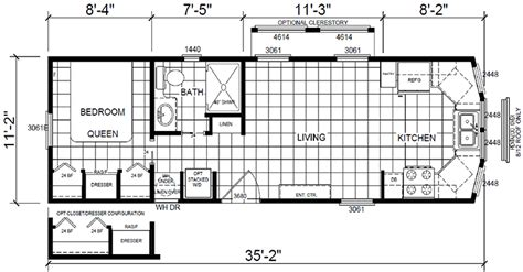 casita rv floor plans casita floor plan rv park model homes texas louisiana