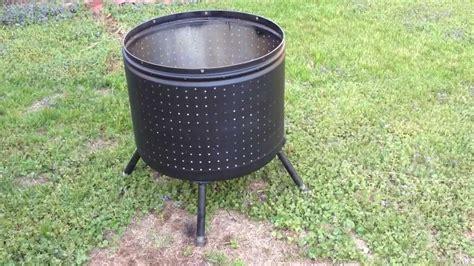 Wash Tub Pit For Sale washing machine pit