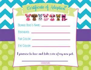 ideas beanie boo birthday party