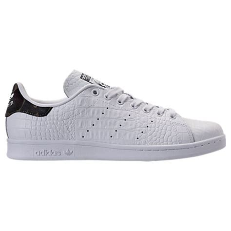 Sneakers Pria Casual Adidas Bounce Bagus s adidas stan smith bounce camo casual shoes finish line