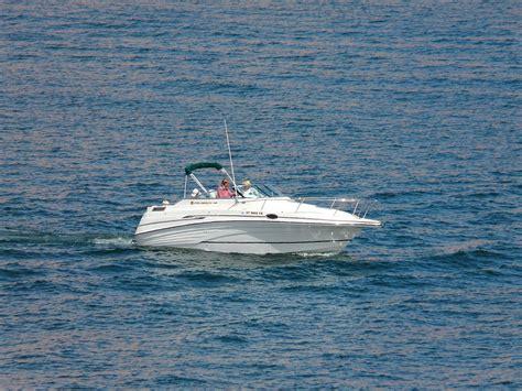 speedboot zee boot speedboot water 183 gratis foto op pixabay