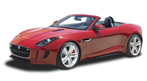 jaguar car png jaguar f type car png image pngpix