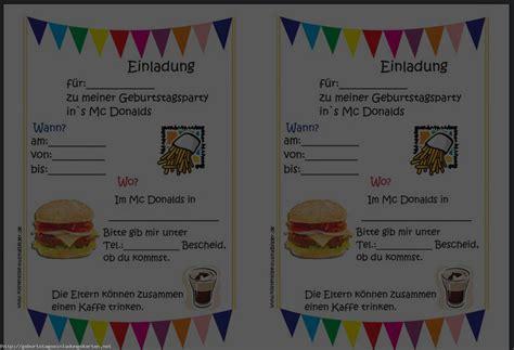 Kostenlose Vorlage Kindergeburtstag Einladung Einladung Geburtstag Kostenlos Einladungen Geburtstag