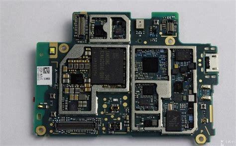 Ic Emmc Xperia M2 Aqua D2403 xperia z2が分解される juggly cn