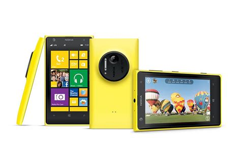 nokia lumia 1020 review the latest technology news and best camera smartphone ever from nokia nokia lumia