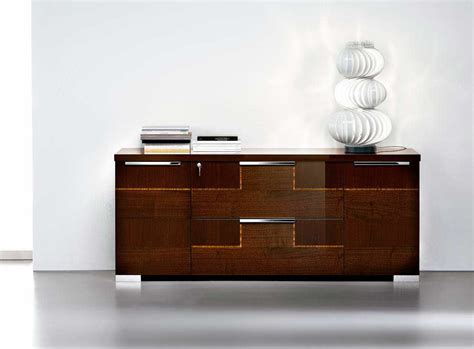 Alf Furniture by Pisa Office By Alf Furniture Desks