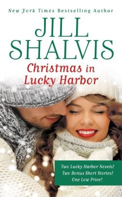 simply irresistible a lucky harbor novel books in lucky harbor by shalvis