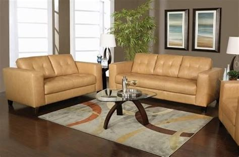camel color sofas sofa ideas