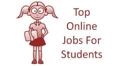 Make Money Online Student - tips for students to earn money online chandan dubey