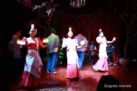dance tutorial philippines i heart manila traditional filipino folk dance pandango