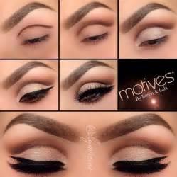 Beautiful exclusive makeup tutorials for a natural look