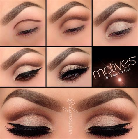 tutorial makeup com a collection of the best natural makeup tutorials for