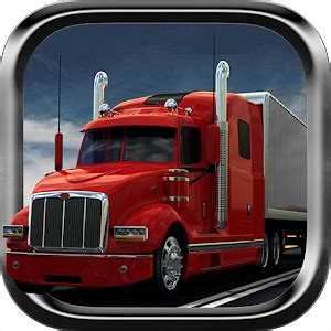 best truck simulator 3d truck simulator 3d android apps on play