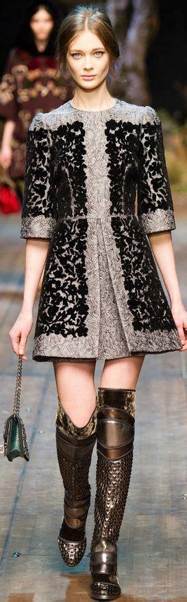 Harga Dress Dolce Gabbana best 25 brokat ideas on kebaya dress kebaya