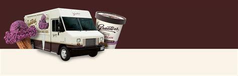Graeter S Gift Card Balance - graeter s ice cream handcrafted french pot ice cream