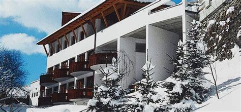 skireiser til st anton 216 sterrike langley