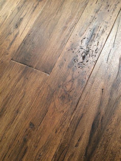 pavimenti antichi in legno parquet antico in rovere da vecchi pavimenti in legno di