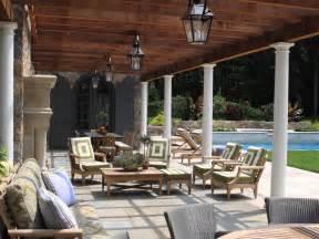 Tiny Kitchen Makeover - beautiful backyard landscaping and pool janice parker hgtv